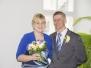Annika ja Andruse pulmad