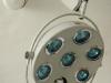 anti-bacterial-lamp