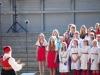 Saaremaa 50. laulupidu Kuressaares