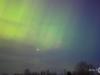 Roheline pilv