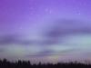 Virmalised Saaremaal