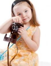 Fotokaamera valimine